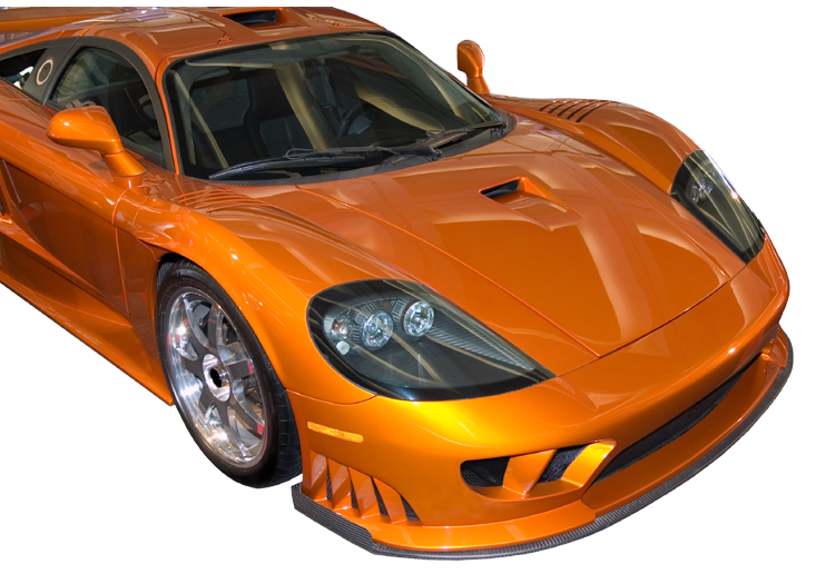 http://thevaluebook.net/wp-content/uploads/2021/03/Sports-Car.png